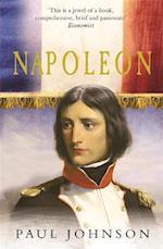 Napoleon (Lives S, nr. 13)
