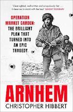 Arnhem (Great Battles)