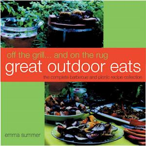 Great Outdoor Eats