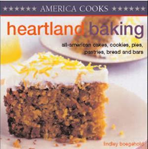Heartland Baking