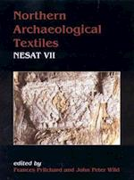 Northern Archaeological Textiles, NESAT VII