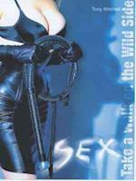 Sex af Tony Mitchell