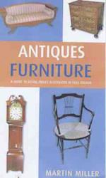 Furniture (Antiques S)