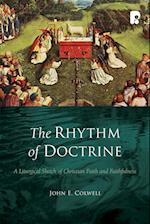 The Rhythm of Doctrine