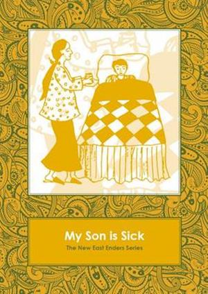 My Son is Sick