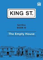 The Empty House (King Street Readers)