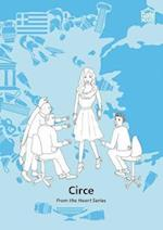 Circe (From the Heart)