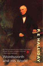 Wordsworth and His World