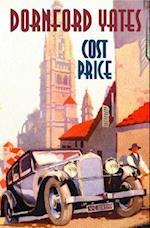 Cost Price (Richard Chandos)