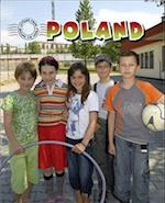 Poland (Letters from Around the World)