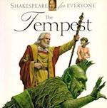 Tempest (Shakespeare for Everyone)
