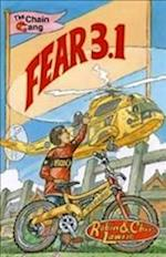 Fear 3.1 (Chain Gang Graphics Ride 1, nr. 2)