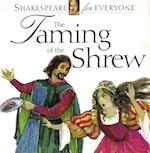 The Taming of the Shrew (Shakespeare for Everyone)