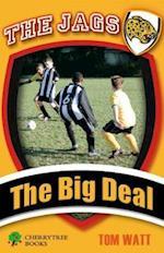 The Big Deal (Jags)