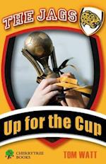 Up for the Cup (Jags)