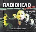 Radiohead X-Posed