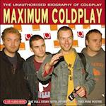 Maximum Coldplay (Maximum Series)