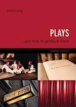 Plays (Creative Essentials)