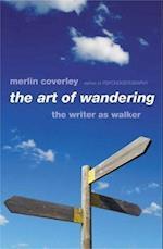 The Art of Wandering