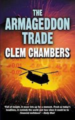 Armageddon Trade