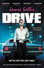 Drive af James Sallis