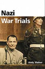 Nazi War Trials