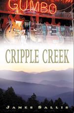 Cripple Creek (The Turner Trilogy)