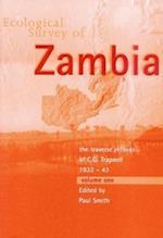 Ecological Survey of Zambia