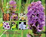 Growing Hardy Orchids (Kew Growing)