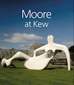Moore at Kew