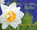 Growing Garden Bulbs (Kew Growing)
