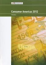 Consumer Americas (Consumer Americas)