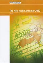 New Arab Consumer (New Arab Consumer)