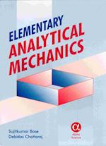 Elementary Analytical Mechanics