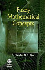 Fuzzy Mathematical Concepts