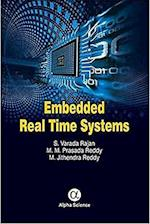Embedded Real Time Systems