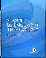 Sensor Science and Technology