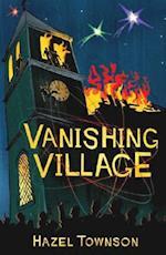 Vanishing Village