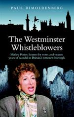 The Westminster Whistleblowers