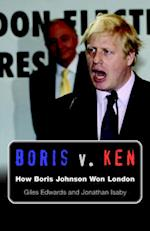 Boris V. Ken