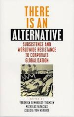 There is an Alternative