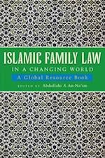 Islamic Family Law in a Changing World