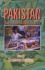 Pakistan af Christophe Jaffrelot