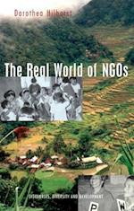 The Real World of NGOs