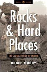 Rocks and Hard Places (Global Issues)