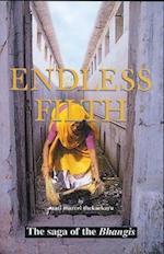 Endless Filth