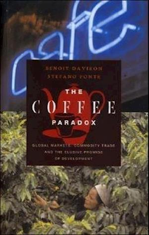 The Coffee Paradox