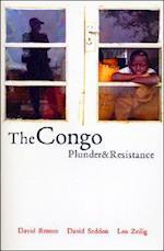The Congo af Leo Zeilig, David Seddon, David Renton