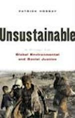 Unsustainable