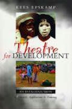 Theatre for Development